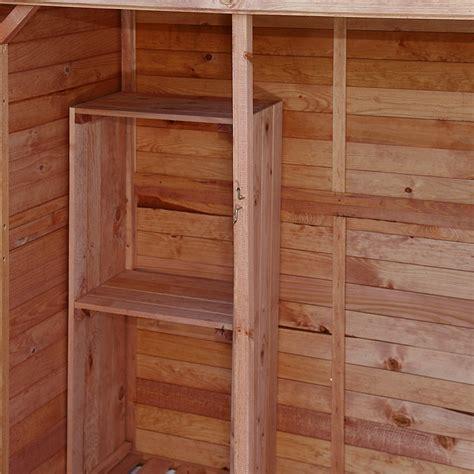 ripostiglio da giardino casetta per esterno in legno ripostiglio da giardino riparo