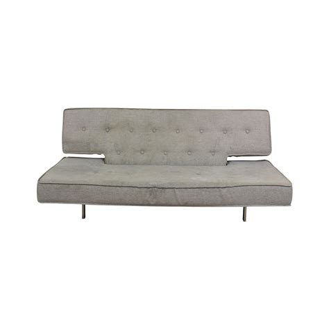 Boconcept Ottoman Bed Boconcept Sofa Bed Conceptstructuresllc