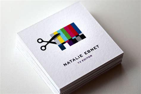 design name editor mattson creative natalie ebnet logo business cards