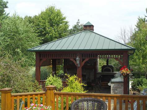 Hip Roof Pavilion Pavilion Hip Roof Pennsylvania Maryland