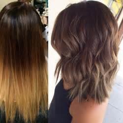 layered beachy medium length haircut 21 cute medium length bob hairstyles shoulder length