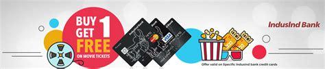 bookmyshow offers hdfc bookmyshow offers hdfc credit card 2017 infocard co