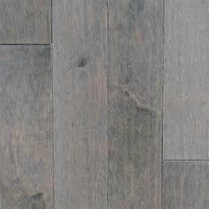 shop mullican flooring muirfield 3 in graphite maple