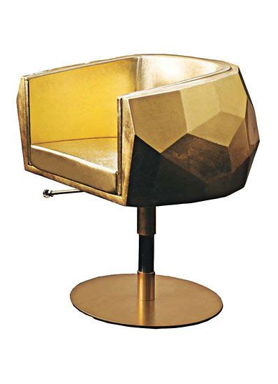 casa gold 80 best images about futuristic furniture on