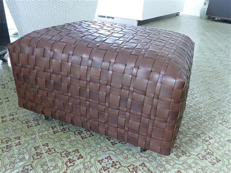 divani in cuoio prezzi divano cuoio prezzi idee per il design della casa