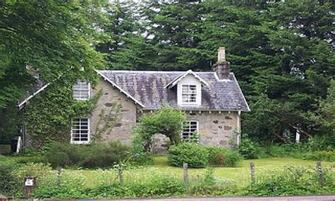 small country cottage kitchens small country cottage house small country cottage home shabby chic country cottage