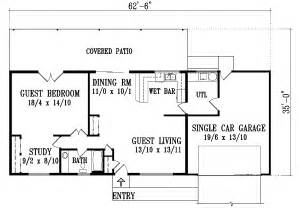 Mother In Law Addition Plans by In Law Addition Future Home Plans Pinterest