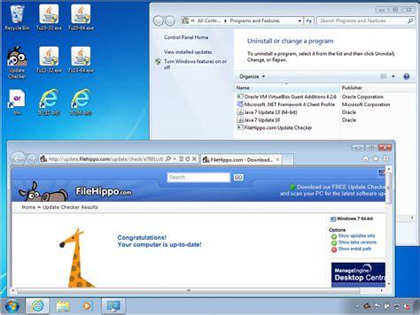 java 64 bit download java download windows 7 64 bit exe