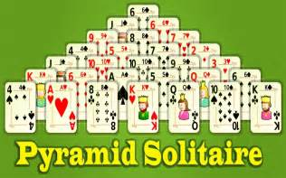 pyramid solitaire mobile android apps on google play