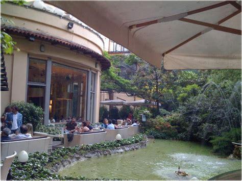 sheraton porta venezia hotel sheraton diana majestic milan italie cap voyage