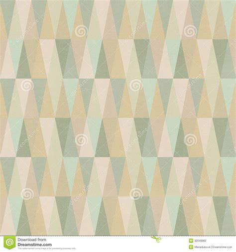 triangle pattern in stock seamless triangle pattern stock photography image 32048982