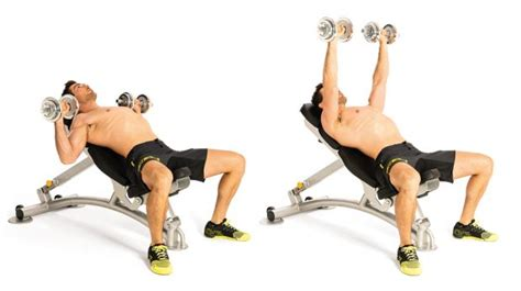 bench press pull up superset superset workout plan coach