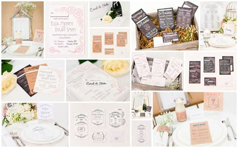187 starting a home based catering business in uk miss
