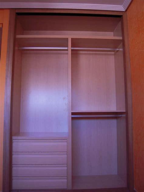 vestidor bricomart armarios armario armarios a medida armarios empotrados