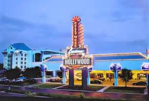 Hollywood Casino Gift Card - book hollywood casino tunica robinsonville mississippi hotels com