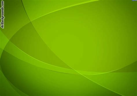 twitter layout green green abstract backgrounds twitter myspace backgrounds