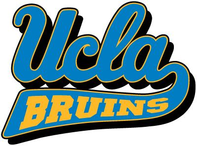 bruins colors ucla bruins color codes hex rgb and cmyk team color codes