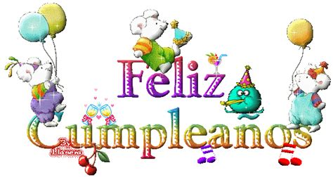 imagenes animadas cumpleaños feliz banco de imagenes y fotos gratis feliz cumplea 241 os gif