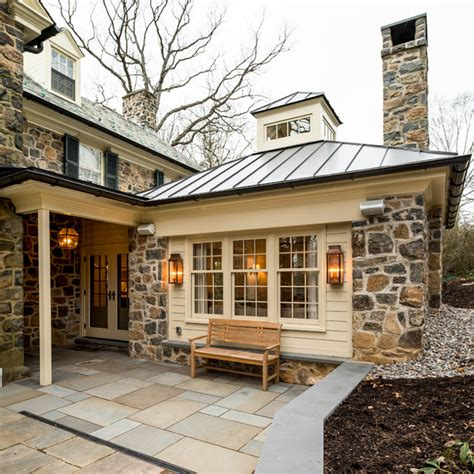 how to build a room addition addition and renovation wilmington de traditional patio philadelphia by period