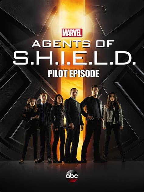 film marvel s agents of s h i e l d agents of s h i e l d pilot episode tv 2013