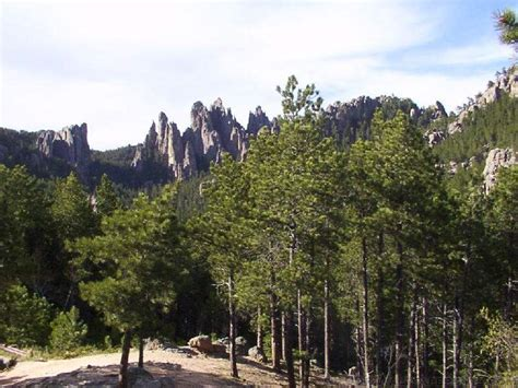 black hills wallpaper wallpapersafari