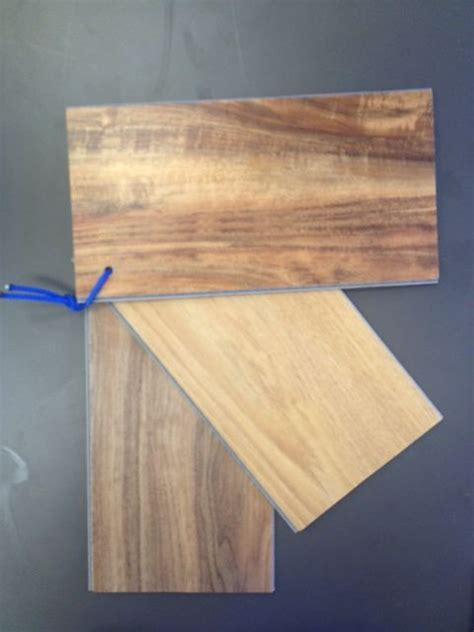 1000 images about vinyl flooring inspirations on pinterest wide plank toilets and vinyl planks