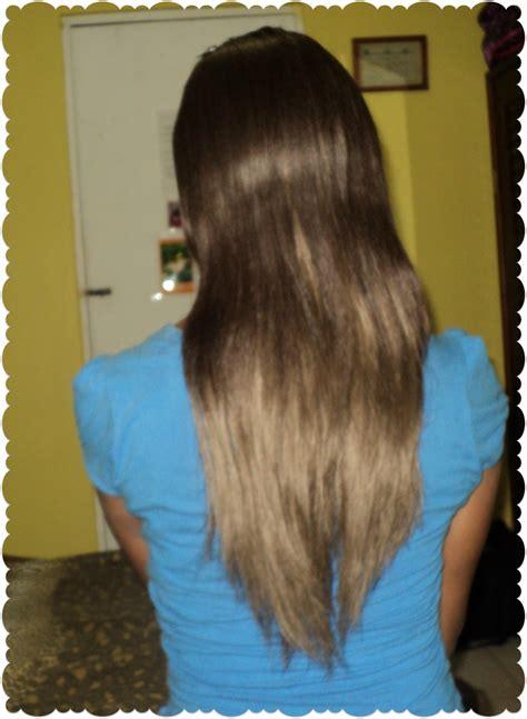 brazilian hair in jamaica human hair extensions in jamaica best clip in hair