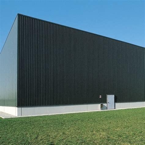 illuminazione facciate illuminazione facciate edifici idee di design nella