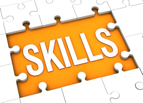 skills 2014 report do you what it takes