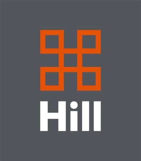 design hill logo house building archives gosling brand design and