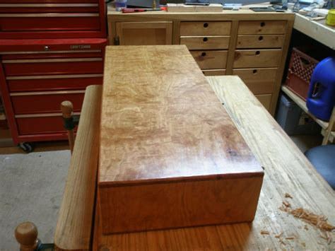 Small Woodworking Bench Index Www Pearcewoodworking Com