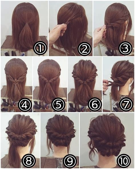 fancy a change of hair stule pin by riddhi sarkar on hair pinterest hair style