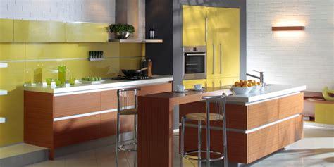 Witt Kitchen by Veneer Kitchens