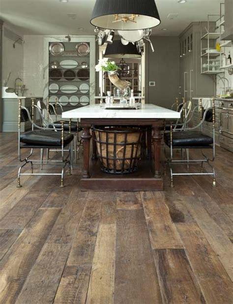 vinyl printing kilmarnock timber look vinyl flooring meze blog