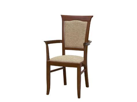 Kent Furniture by Ekrsp Kent Brw Chair Black White Classic