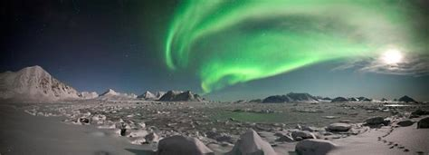 iceland attractions image gallery iceland attractions