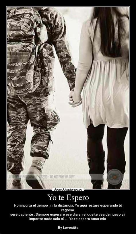 imagenes de amor a distancia de militares usuario getsuga yoh desmotivaciones