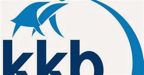logo keluarga 2014 kamus kkb catatan pkb habriah