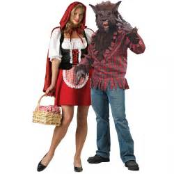 Halloween Couples Costumes Valentine One Couples Halloween Costumes