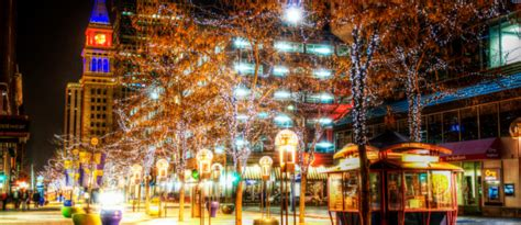 view house downtown denver celebrate new year s eve on the town in denver drink denver the best happy hours