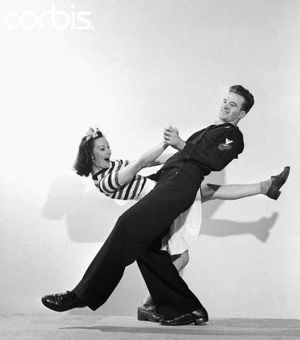 jazz swing dance 104 best lindy hop roots images on pinterest lindy hop