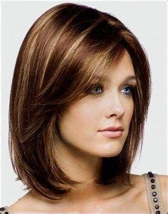 hairstyles from california for 2015 30 beautiful medium hairstyle to try now