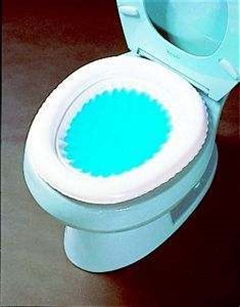 sitz bath for hemorrhoids in bathtub sitz baths for hemorrhoids treatment