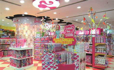 shop america shanghai s best toy shops