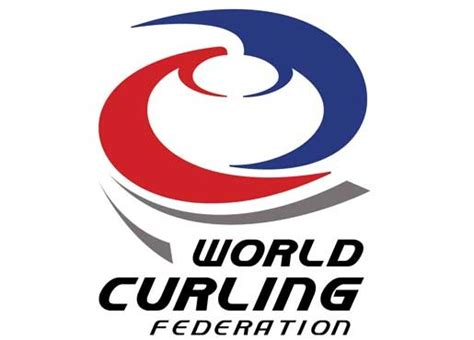 2019 Ford World Womens Curling Chionship by Lgt World S Curling Chionship 2019