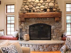 connecticut round veneer fireplace here home stone tile around