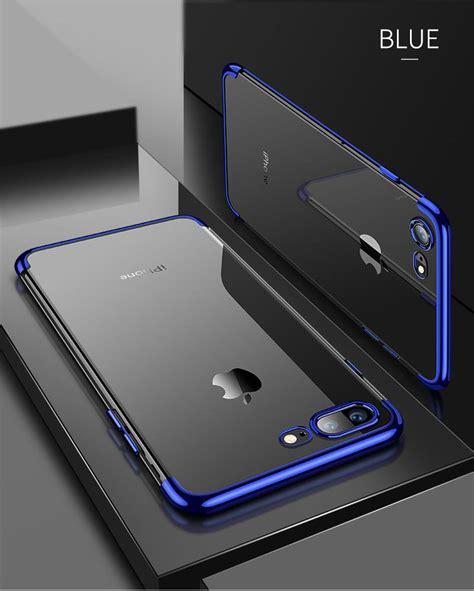 pro reflex case  iphone    cool tools