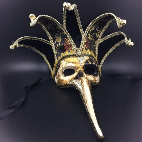 best masquerade party masks christmas 2018 fashion venetian masks half masks for masquerade meet