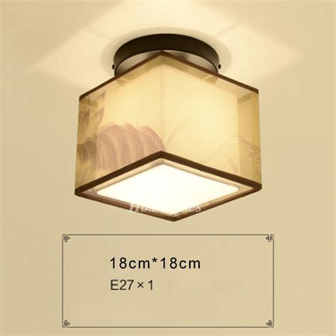 cheap bedroom ceiling lights unique ceiling lights fixture semi flush bedroom small