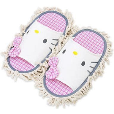 hello kitty house slippers hello kitty house slippers